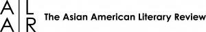 AALR-Logo