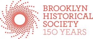 bhs-150-standard-logo-red