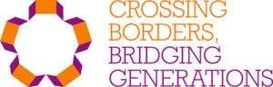 crossing_borders_bridging_generations_logo_screen_rgb_crop