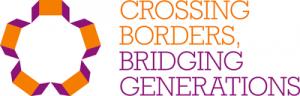 crossing_borders_bridging_generations_logo_screen_rgb_crop