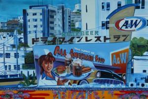 Kina_AllAmericanFood_Okinawa_2013