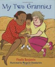 My 2 Grannies