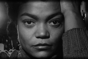 Eartha-kitt-face-sweater-eyes-light-485x728