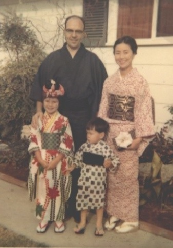 family, Upland