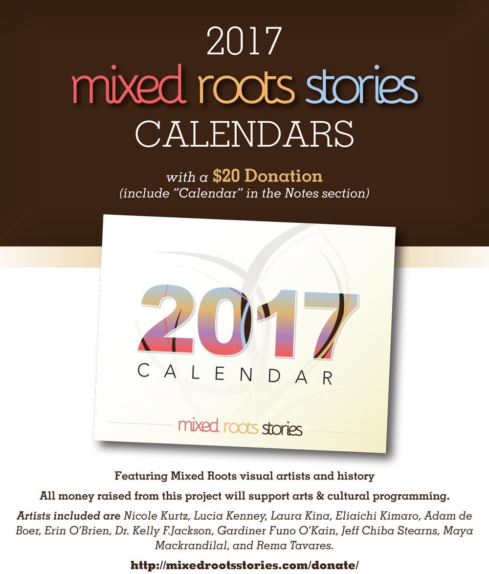 calendar-donate